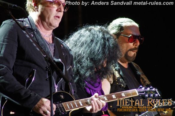 Twisted_sister_live_summer_rock_2014_14