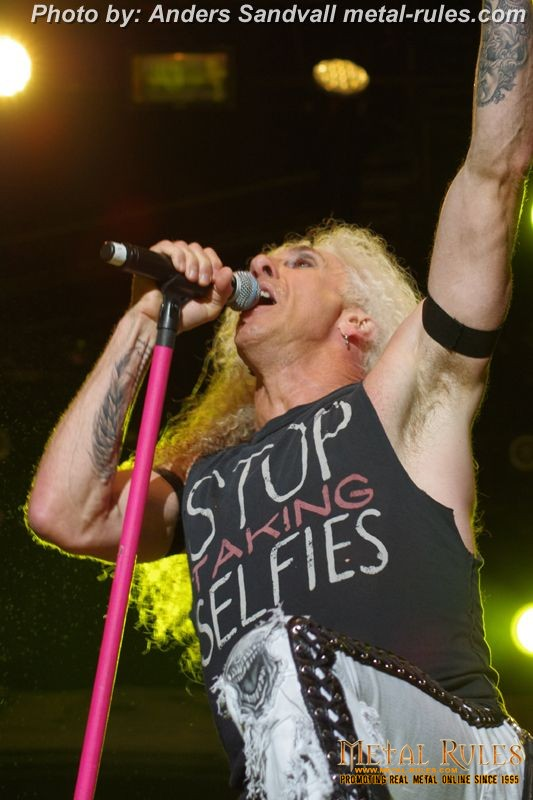 Twisted_sister_live_summer_rock_2014_19