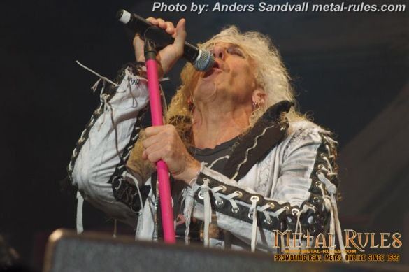 Twisted_sister_live_summer_rock_2014_2