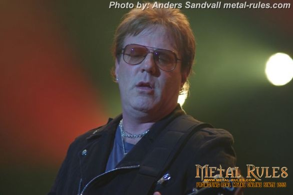 Twisted_sister_live_summer_rock_2014_3