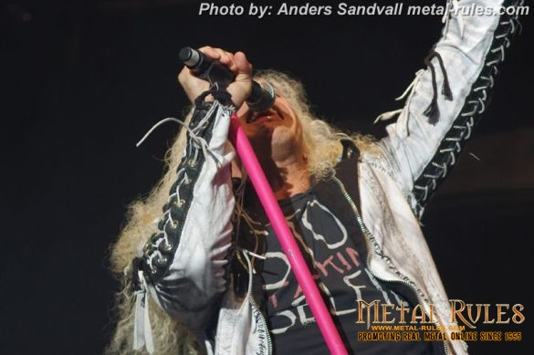 Twisted_sister_live_summer_rock_2014_4