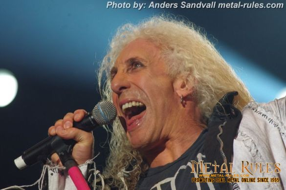 Twisted_sister_live_summer_rock_2014_6