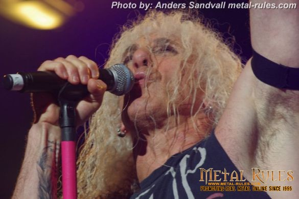Twisted_sister_live_summer_rock_2014_9