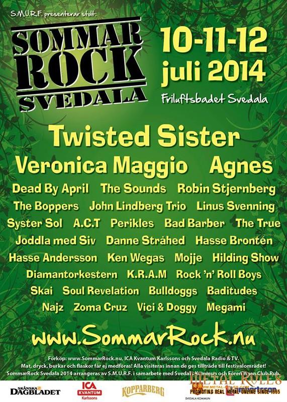 summer_rock_festival_2014_poster_1