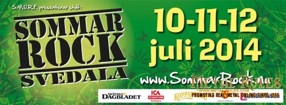 summer_rock_festival_2014_poster_5