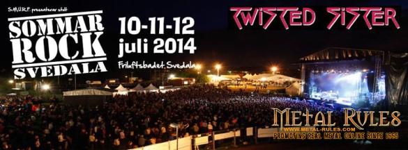 summer_rock_festival_2014_poster_6