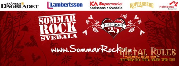 summer_rock_festival_2014_poster_7