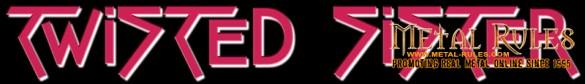 twisted_sister_summer_rock_2014_logo_1