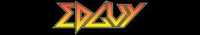 Edguy_logo_1_kb_malmoe_2014