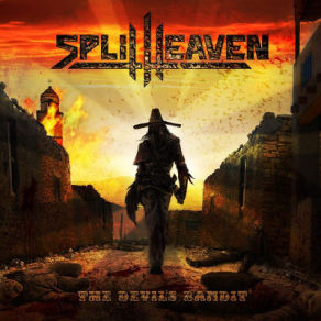 Split Heaven - The Devil's Bandit