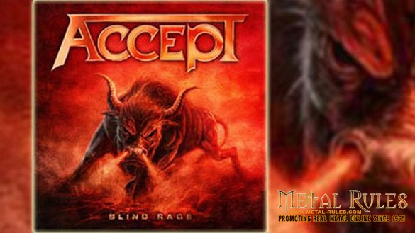 accept-blind-rage_cover_2014_amager_bio (2)