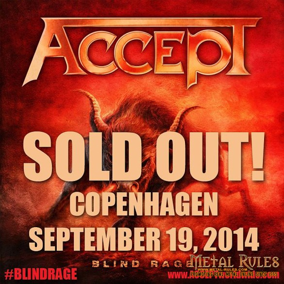 accept_poster_amager_bio_2014_1