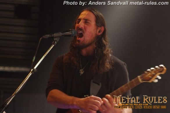 damnations_day_live_amager_bio_copehagen_2014_1
