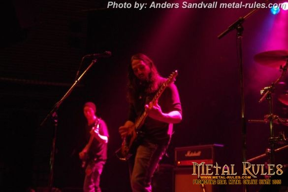 damnations_day_live_amager_bio_copehagen_2014_2