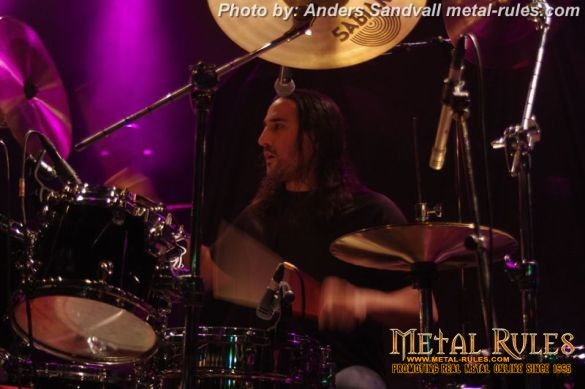 damnations_day_live_amager_bio_copehagen_2014_3