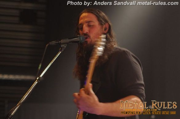damnations_day_live_amager_bio_copehagen_2014_4