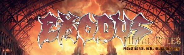 exodus-logo (585x177)