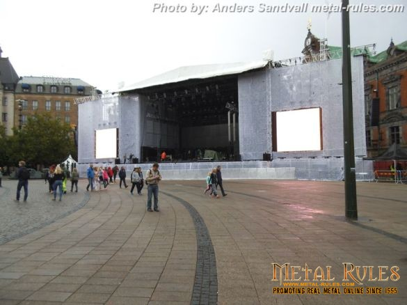 overview_malmoe_festival_2014_3
