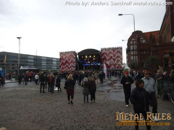 overview_malmoe_festival_2014_5