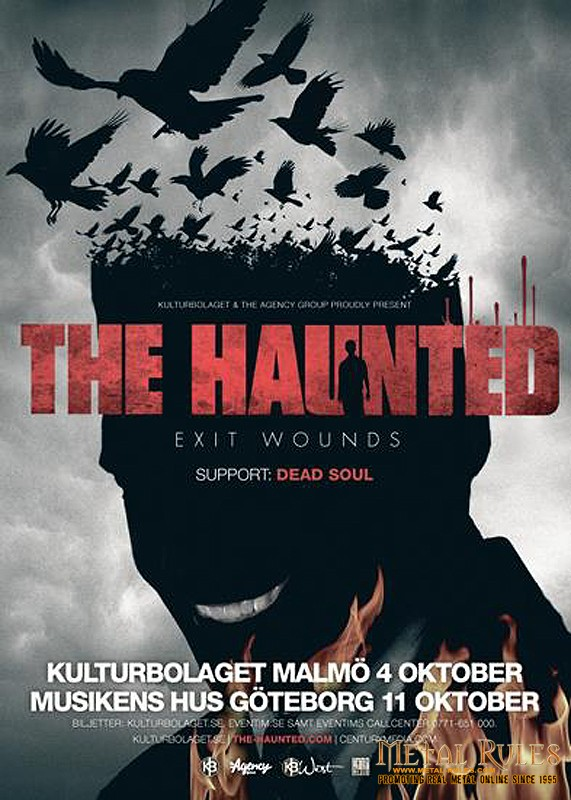 the_haunted_poster_kb_malmoe_2014_1