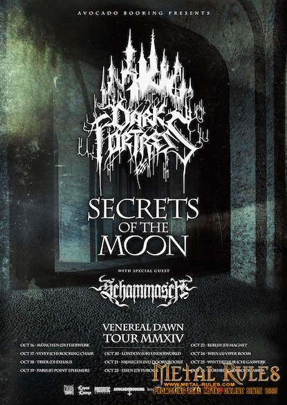 Dark-Fortress-Venereal-Dawn-Tour