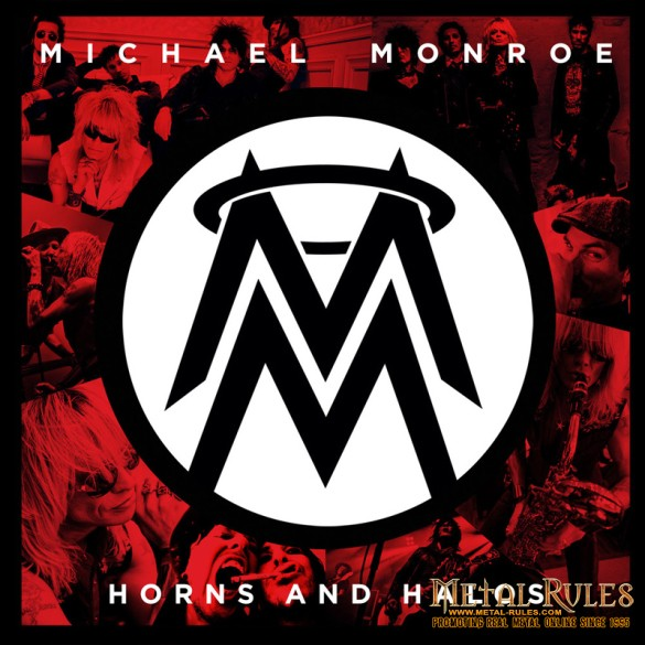 Michael_Monroe_Horns_and_Halos_cover_2014