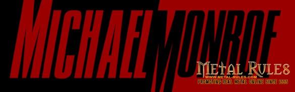 Michael__monroe_logo_1
