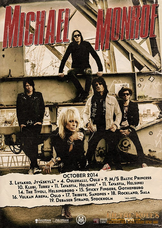 Michael_monroe_October_Tour_Poster_2014_1