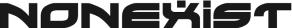 Nonexist_Logo_2014