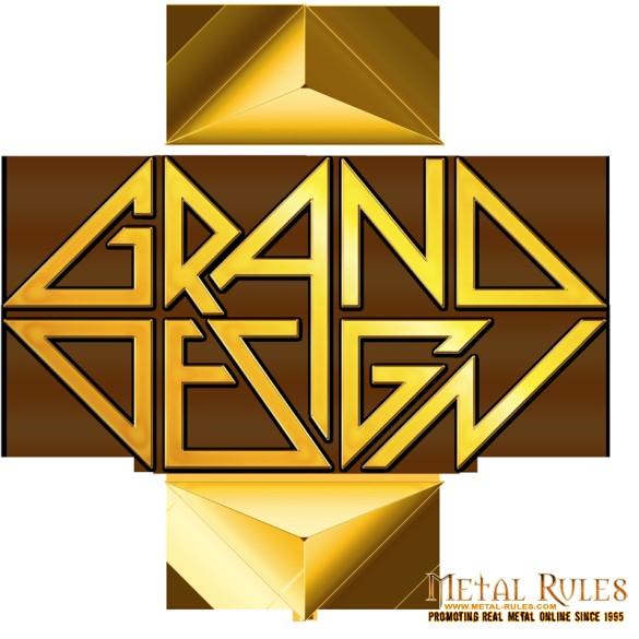 grand_design_promo_2014_logo