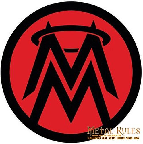 michael_monroe_logo_2014_3