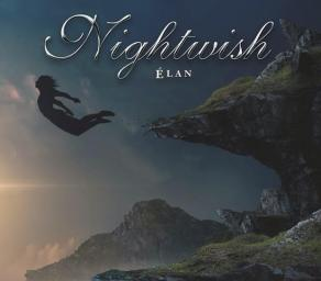 NIGHTWISH 'Élan', out on February 13, 2015