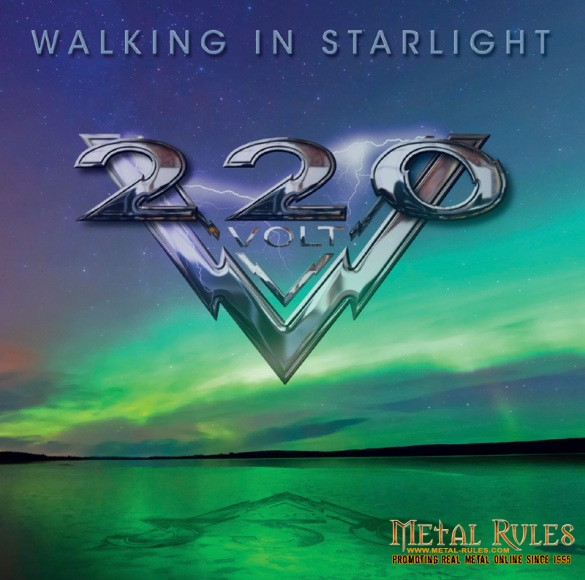 220V_Walking_In_Starlight_cover