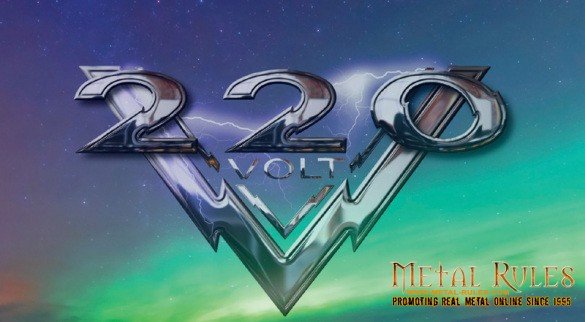 220V_Walking_In_Starlight_logo