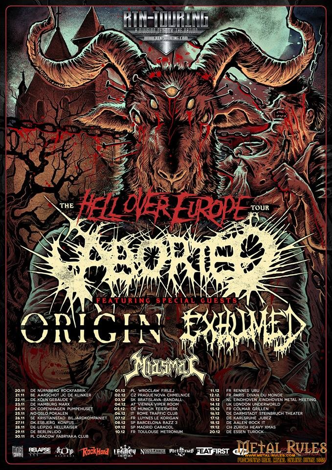 Hell-Over-Europe-Tour-2014-Aborted