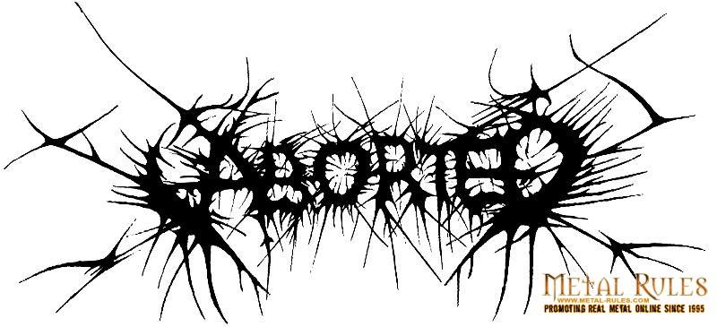 Logo_Aborted