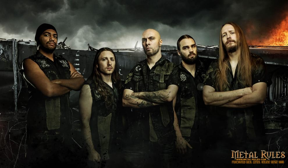 Press_Photo_01_Aborted