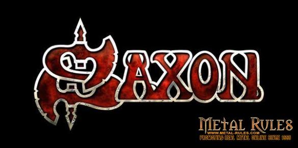 SAXON_logo_1_amager_bio_copenhagen_2014