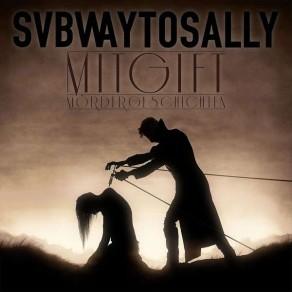 Subway to Sally – MitGift