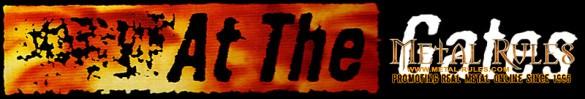 at_the_gates_logo_kb_malmoe_2014_1
