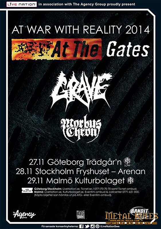 at_the_gates_poster_kb_malmoe_2014