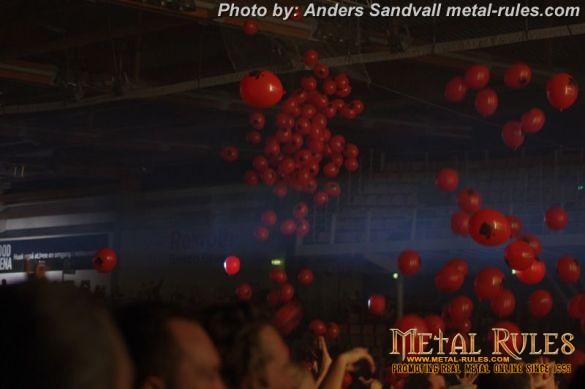 d_a_d_live_ballerup_super_arena_2014_18