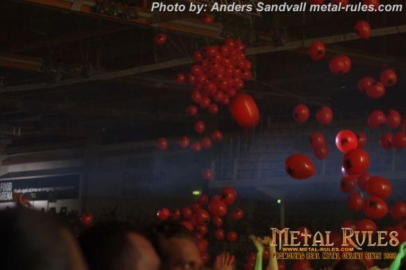d_a_d_live_ballerup_super_arena_2014_19
