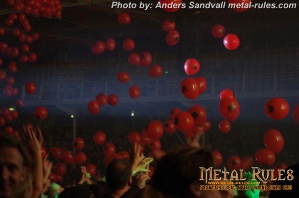 d_a_d_live_ballerup_super_arena_2014_20