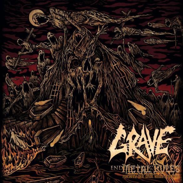grave_cover_kb_malmoe_2014