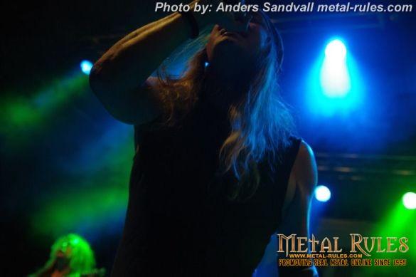skid_row_live_amager_bio_copenhagen_2014_7