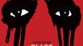 "Alice Cooper ""Super Duper Alice Cooper"""
