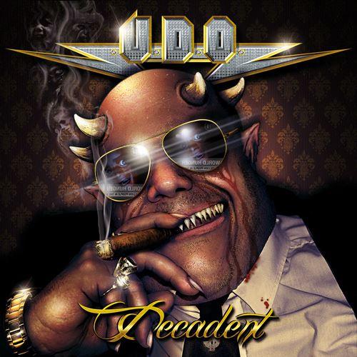 udo_decadent