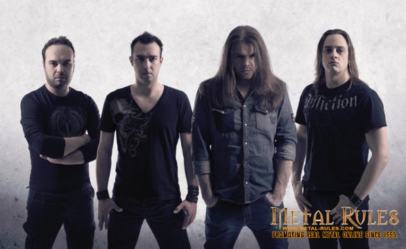 BlackFate_band_03_promo_interview_2014