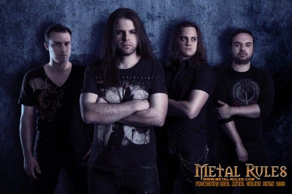BlackFate_band_04_promo_interview_2014